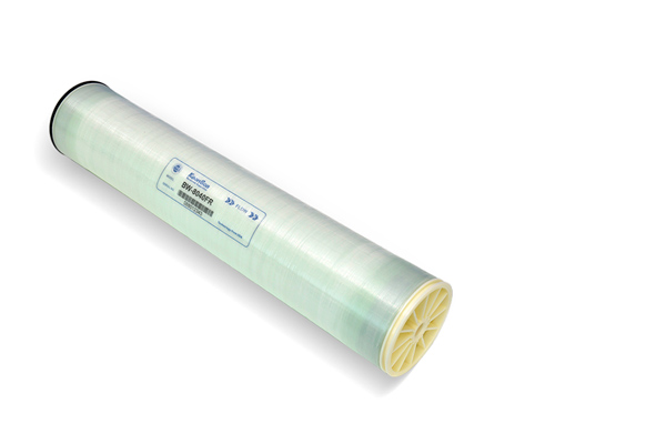 Fouling Resistant RO Membrane Element BW-8040FR