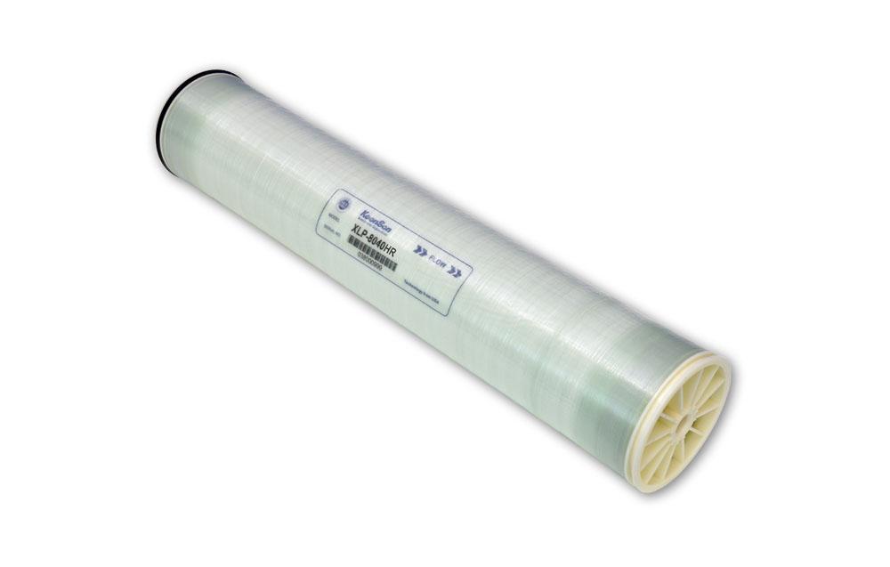 Extreme Low Pressure RO Membrane Element