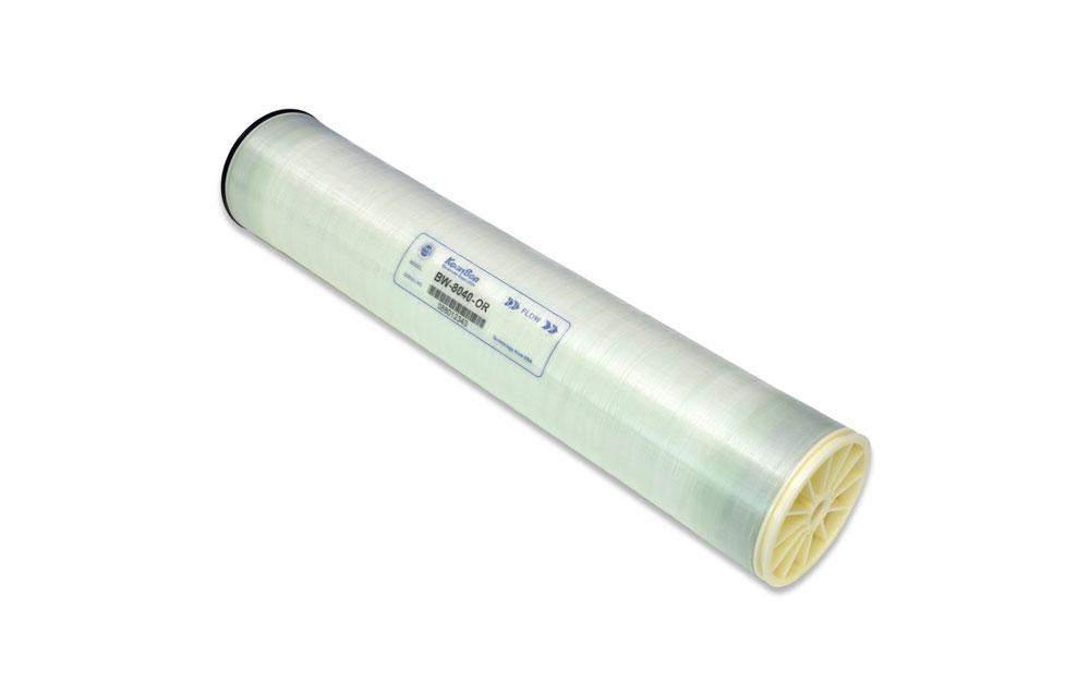 Brackish Water RO Membrane Element